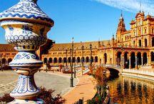 Spain♥