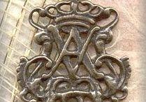 Sacramentals: Rosary