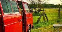 Deutschland: Roadtrips und Reisetipps / Unterwegs in Deutschland - mit dem Auto, mit dem Campervan, mit dem Wohnmobil - Hauptsache unterwegs. In Ostfriesland, am Bodensee oder in den Alpen. Inspirationen für Roadtrips und allgemeine Reisetipps für Reisen in Deutschland.