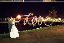 Wedding / by Andrina Walton