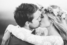• Couple •