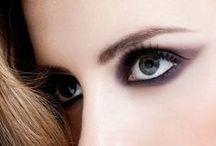 Make up ♥