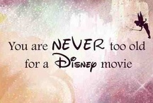 Disney / All things Disney. 