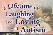 Books & Videos About Autism / by The Big A Word