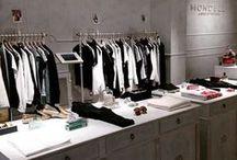 The Mondelli Style. / Mondelli Boutique Würzburg // Fashion Style Outfits