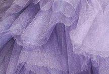 Purple Rαἰη / ╰☆╮Color : Purple╰☆╮