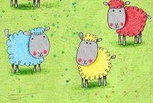 crochet w wolnej chwili -  in your free time