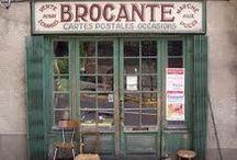 ℓα Pεʈiʈε Brocante /  ★ ♔ ★