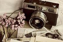 Ꮙίηʈαɠε | Cameras / ★★
