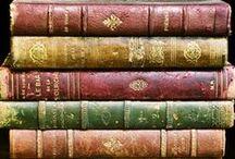cσℓℓεctίηɠ | Ꭷℓ∂ Books