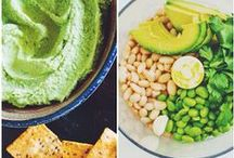 Full of Beans / All things bean related! Recipes, Nutritional information, fun facts, humor. - Teasdale Foods   Hominy   Garbanzo Beans   Pinto Beans   Black Beans   Kidney Beans   Peruvian Beans