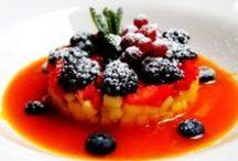 Food - drink -  etel-ital - alimente bautura / etel-ital - alimente - food - drink