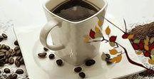 Jo reggelt, good morning, coffee-tea, kave -tea, cafea - ceai...
