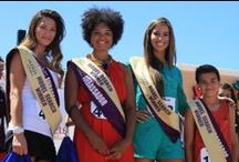 Outlets at Anthem Ambassadors 2014-2015 / Here are the winners of this year's Strike a Pose Model Search. Models are also entered into Faces of Foothills contest where you can vote for your favorite. Vote here: http://www.arizonafoothillsmagazine.com/face-of-foothills-2015.html