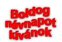 Feliratok,Subtitles, jo reggelt, morning, night, ejt , koszonom , welcome.... / Good morning, good night, noapte buna, thanks, danke, tinking of you, sorry, ect.Subtitles-Feliratok  PNG-Gif