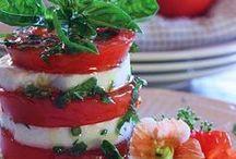 Gasztronomia - Gastronomie / Sutes - fozes, mancaruri, prajituri ...