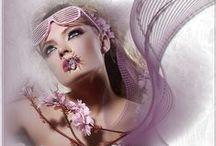 Csodas kepek  - Beautiful images  - Imagini deosebit de  frumoase