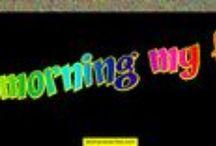 Image editor online, text maker online... / Online KEPSZERKESZTOK, SZOVEG  maker ..