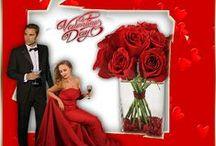 Valentines day ...