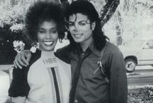 My Icons /  icons in fashion,music and sport influence generations