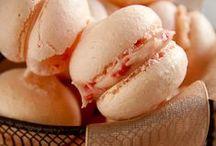 Peach {ƴ-кεεη} / ╰☆╮Color : Peach/Coral ╰☆╮