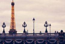 Paris my love ❤️