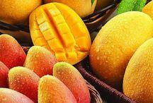 Palce lizać / Ze słabości do słodkości