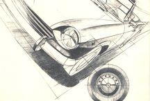 Carros / Motos