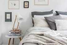Bedroom / Beautiful bedrooms