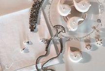 Monogrammed Linens - See Jane Stitch / Jane Summers Blog See Jane Stitch Selecting a Beautiful Monogram