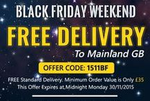 Black Friday and Cyber Monday Sale / On #SALE - What we are offering? Get the best deal from Frost! #blackfriday #cybermonday #SALE #UK #deals #offers #christmas #holiday #shopping #automotive #gifts #carparts #classicpart