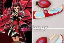 Cosplay / EZCosplay offers best quality Dulex cosplay costumes, anime Cosplay video games costumes, Naruto, Bleach, Final Fantasy, cosplay accessories, masks, Props, makeup, wigs and hot sexy costumes at low prices. We are wholesaler in all over the world.