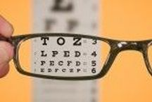 Our Blogs / Learn more about hot topics that impact your vision and eye care health.