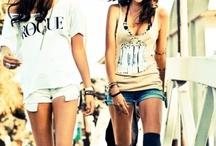 Fashion me...