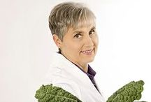 Terry Wahls M.D. / Using Functional Medicine to create the Wahls Protocol, Dr. Terry Wahls has transformed her health and body and now teaches others how to use food to heal. ~The Wahls Team  #theWahlsProtocol™ #WahlsProtocol #WahlsFoundation #WahlsTeam #WahlsFoundationResearch