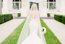 weddings / by virgo keytimu