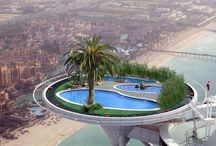 Dubai / by tomo tak