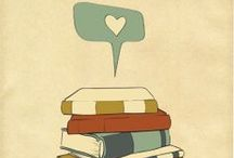 Love Your Library / by Coos Bay Public Library