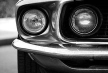 cars ❤️ / veteran cars