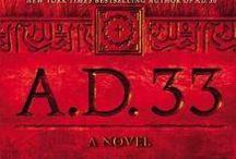 Christian Fiction/Amish Romance