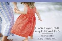 Home Education/Family Life / Parenting and homeschooling can be challenging-- these books can help