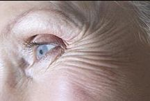 Topics in Aging
