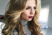 Long Hairstyles / Browse for Best Long Hairstyles and Haircuts women, girls, mens and boys.