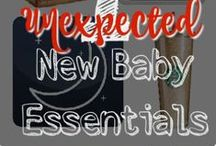 Pregnancy and Babies / Helpful pregnancy tips, baby tips, baby advice, and thoughts to ponder about babies.