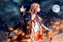 Sword Art Oline