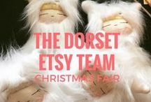 2015 - Etsy Made Local Christmas Fair - Wimborne by Dorset Team / Stallholders from the Etsy Made Local Christmas Fair in Wimborne on the 5th December 2015  All stallholders are members of the Dorset Etsy Team and have Etsy shops.  STALLHOLDERS: Please pin AT LEAST 1 item from another stallholder for every item of your own you pin.  You can find the list of stallholders here:  https://www.etsy.com/uk/local/event/26545562711/dorset-team-christmas-handmade-and-december-5