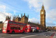 Londres / photos de Londres