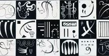 favorite abstract Art