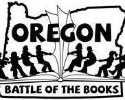 Oregon Battle of the Books 2017 / OBOB Books Lists for Grade Divisions 3-5, 6-8, and 9-12. Click the book cover to go directly to that item's page in the CCLSD catalog.