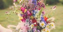 IMPRESSIONEN ♥ Blumen - Frühling endlich bist du da! / Ja, wir wünschen uns endlich den Frühling! Mit all seinen schönen Farben, dem herrlichen Vogelgezwitscher und den ersten warmen Sonnenstrahlen. Und dazu gehören natürlich auch Blumen! Ob auf den Feldern, als Blumenstrauß, oder als floraler Print auf unserer Kleidung und Wohnaccessoires: We love Flowers!